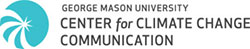 George Mason University's Center for Climate Change Communication