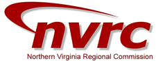 Northern Virginia Regional Commission