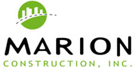 Marion Construction