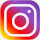 Follow Tiburon on Instagram