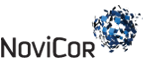 NoviCor Technology Partners