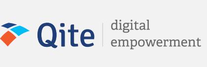 Qite - Digital Empowerment