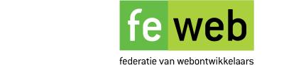 FeWeb - Federatie van Webbedrijven