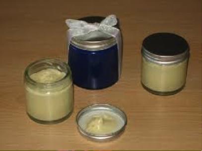 detox face cream