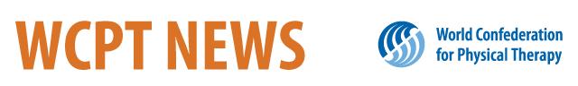 WCPT News