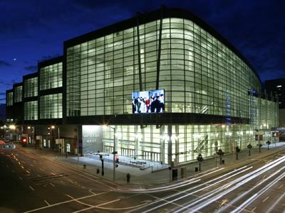 Moscone_Convention_Center.jpg