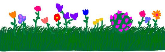 flowers_550.jpg