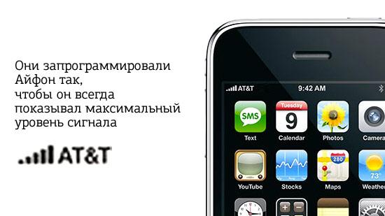 max_signal.jpg