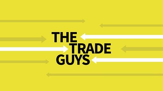 Trade Guys