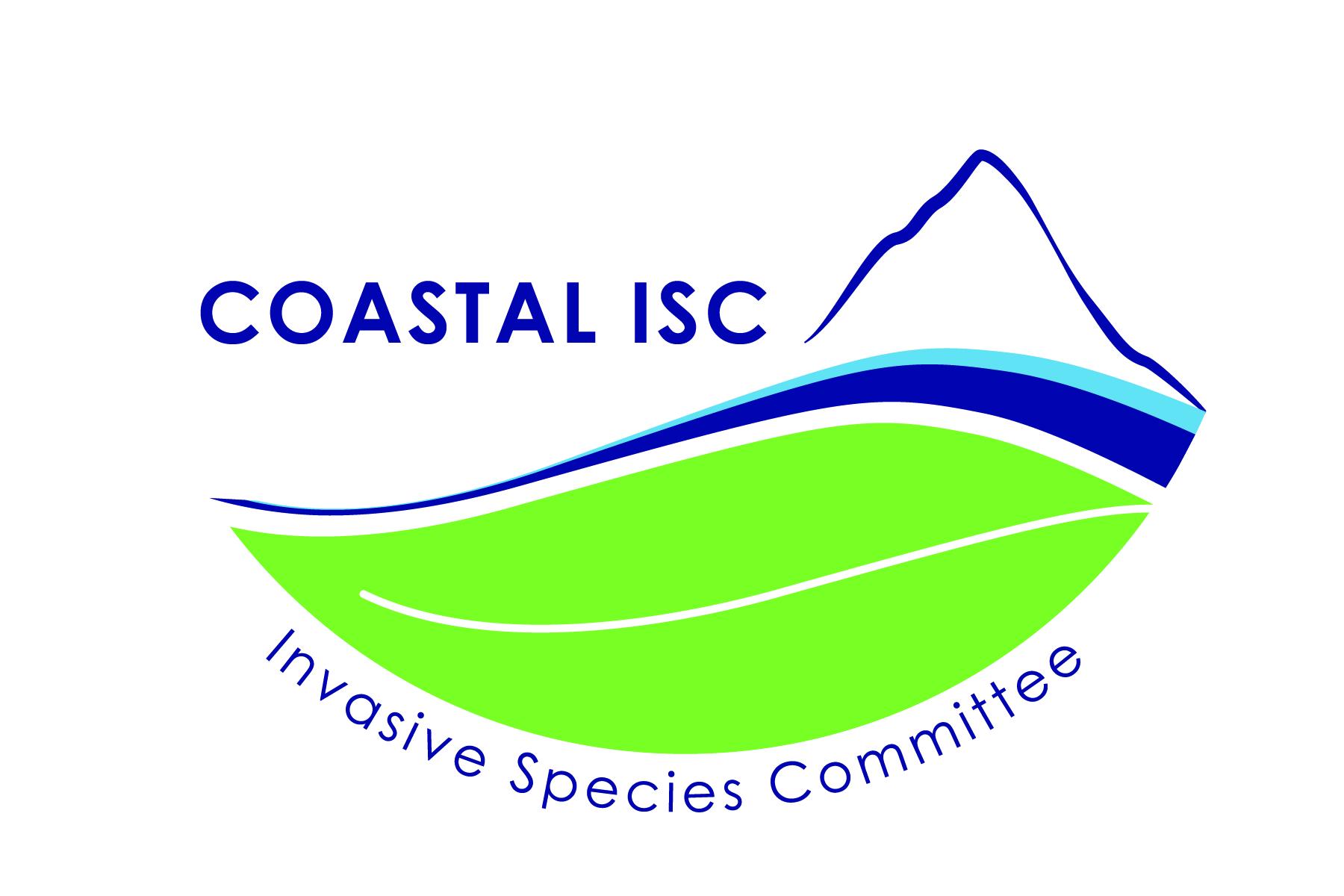 Coastal ISC NEW logo