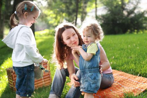 nanny, babysitter, housekeeper, sleep trainer, newborn specialist