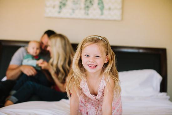 nanny, babysitter, sitter, online nanny websites, nanny agency, nanny service, full service agency
