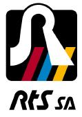 RTS SA