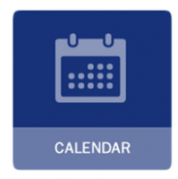WSRAR Calendar of Events