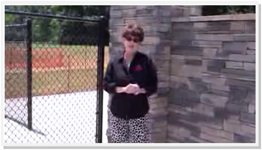 June Edge Video