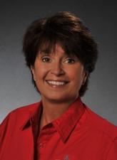 Kristina Farrell