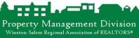 Property Management Division