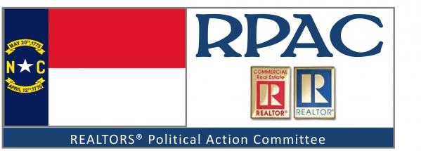 RPAC Fair Share Campaign