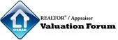 Realtor-Appraiser Valuation Forum