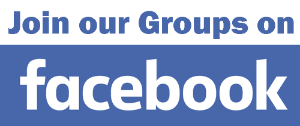 WOW Social Groups on Facebook