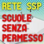 festa cittadina Rete SSP