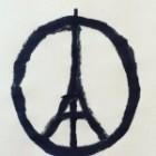 contro il terrorismo