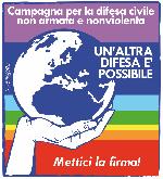 campagna difesa