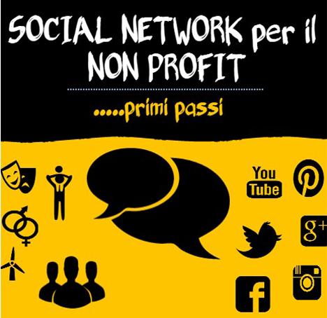 corso social network