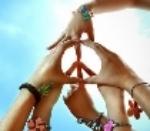 pace mani