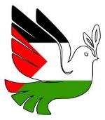 Resistenza nonviolenta in Palestina