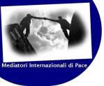 Corso per Mediatori Internazionali di Pace