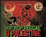 hip hop 4 palestine