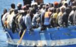 dati profughi 2015