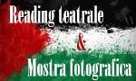 Serata per la Palestina sabato 2 aprile