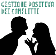 Gestione positiva dei conflitti