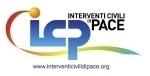 Serata introduttiva sugli Interventi Civili di Pace