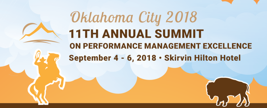 11th annual summit banner