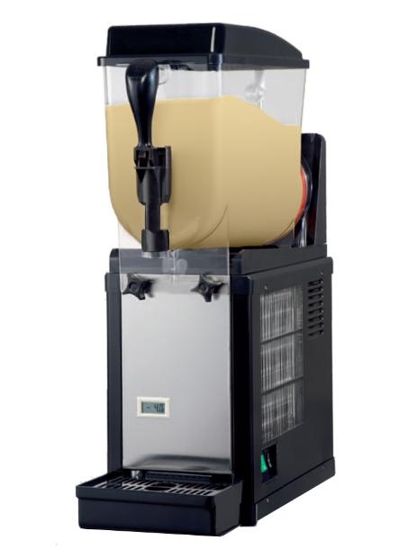 Slush 8 liter
