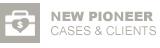 Cases & Clients