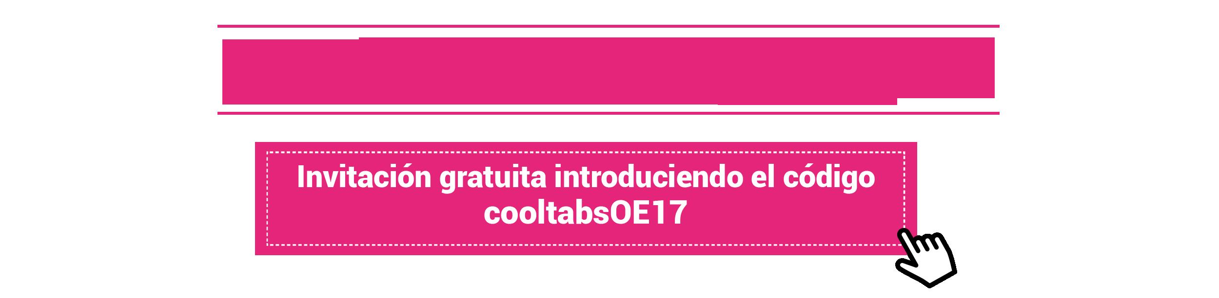 Código gratis Cool Tabs