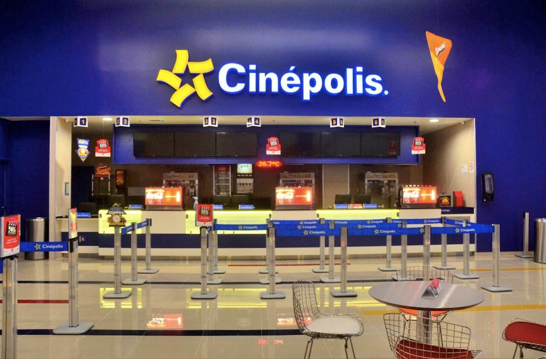 Cinépolis inaugura complexo no Shopping Patteo Olinda