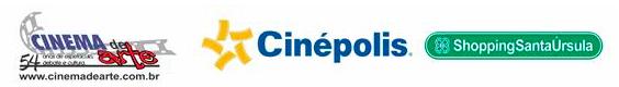 Cinema de Arte da Cinépolis exibe TULLY
