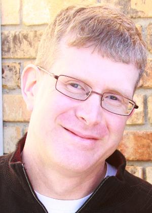 Scott T. Fullwiler