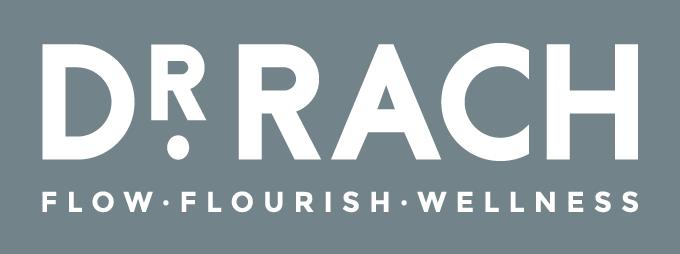 Dr Rach | Flow Flourish Wellness