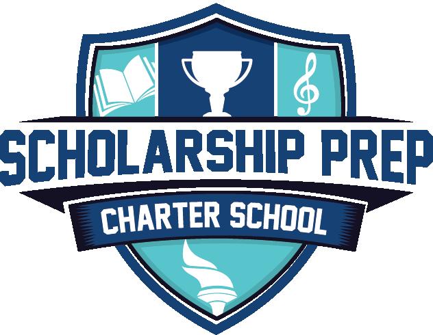 scholarship schools logo
