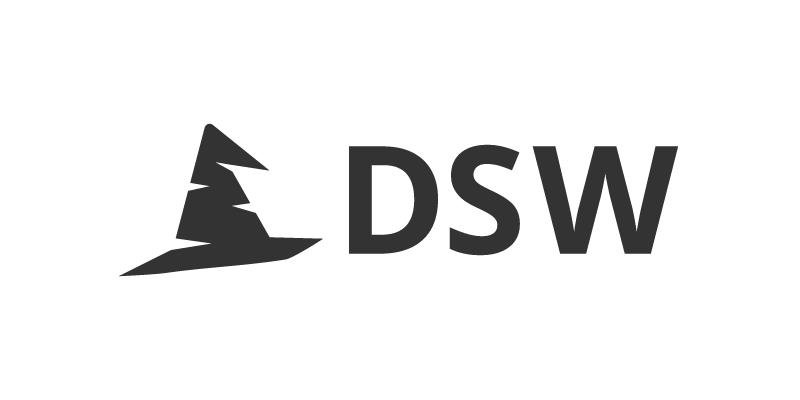 dsw-logo