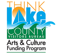 Lake County Visitors Bureau Arts & Culture Funding Program