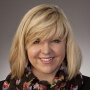 Dr Julie Vile