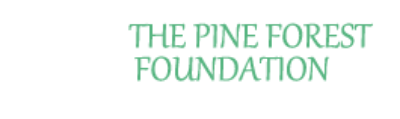 Pine Forest Foundation