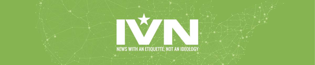 IVN.us